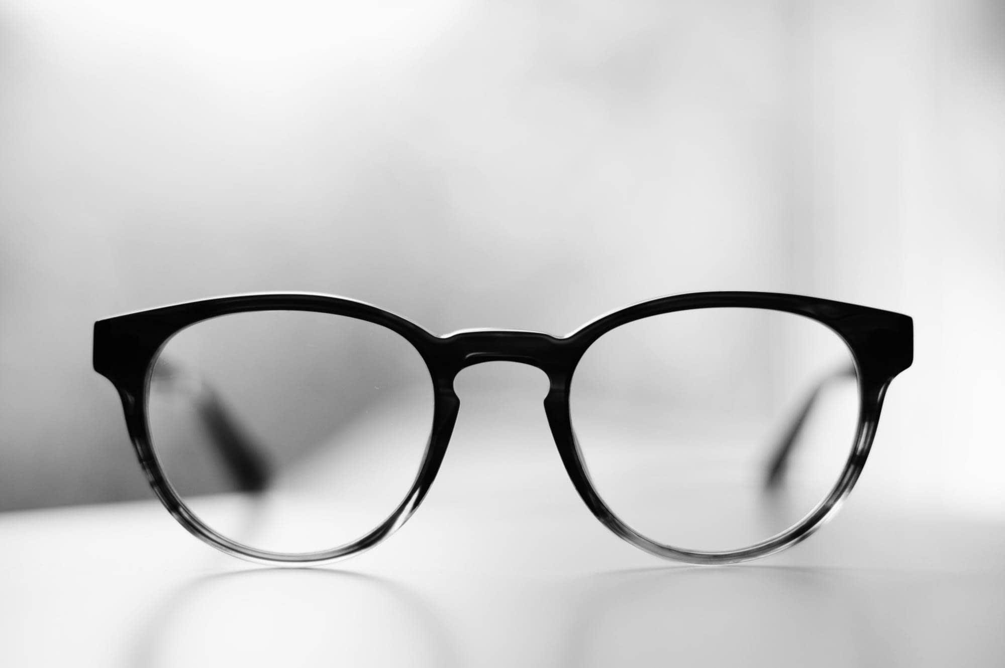 4b0df1c13f Nuevo IVA para gafas graduadas y actividades culturales | Sánchez ...