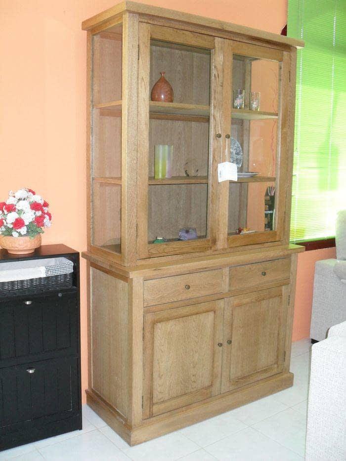 chollo, oferta, vitrina, comedor | Tienda de Muebles en Cáceres ...