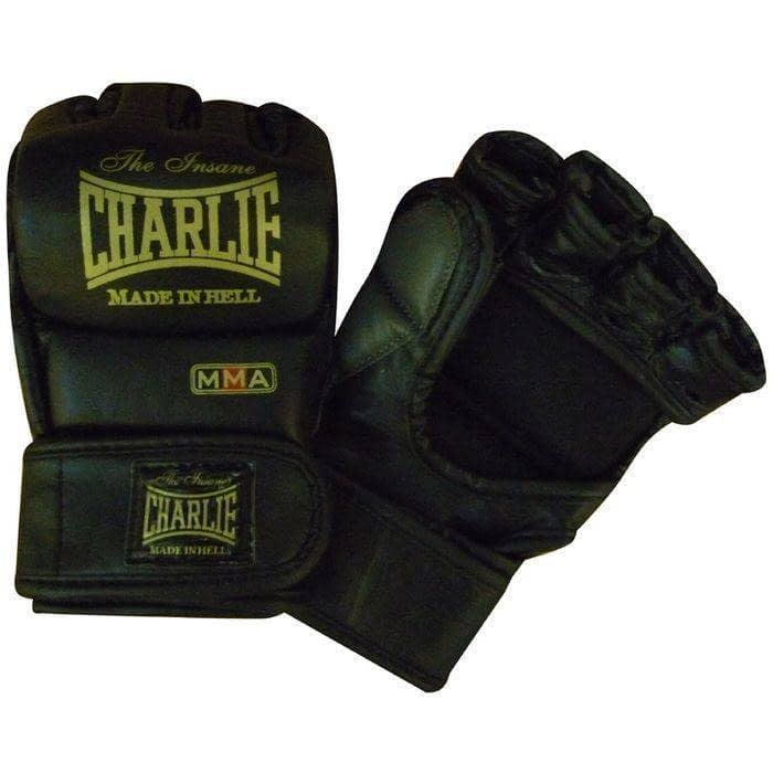 Guantilla Mma Rb Promax Other Combat Sport Supplies