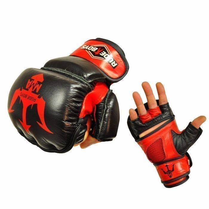 Other Combat Sport Supplies Guantilla Mma Rb Promax Boxing, Martial Arts & Mma