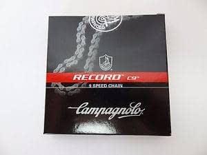 Campagnolo Record C9 Chain