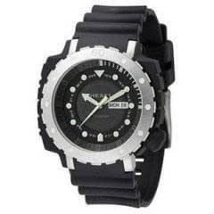24eade03f388 Reloj Diesel Dz1167