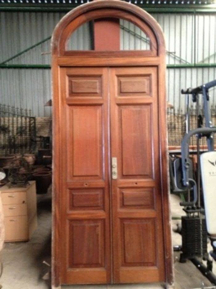 Puertas baratas en sevilla en sevilla en with puertas baratas en sevilla elegant muebles a - Puertas de madera en sevilla ...