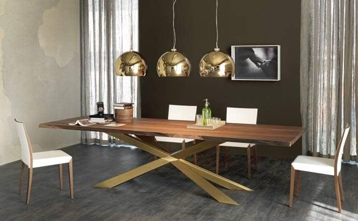 Salón Comedor | Tienda de muebles y decoración en Les Corts, Barcelona