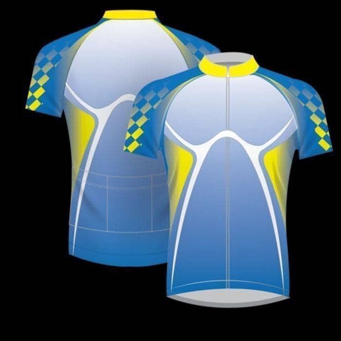 Camisetas Trail Baratas  b2a1b719a2350