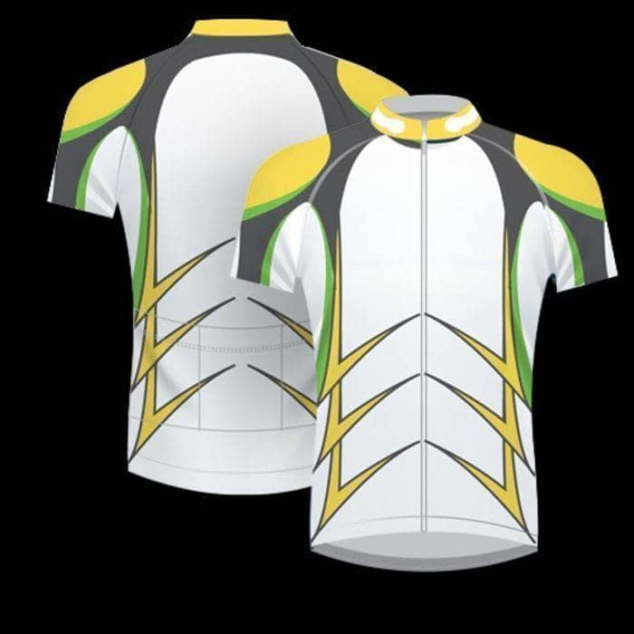 1df3d43d3f7e8 Camisetas Trail Baratas