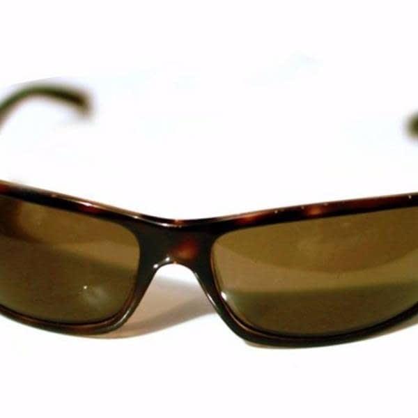 Gafas Vista Galy La SolOptica lentes Graduación De eEHIbY29WD