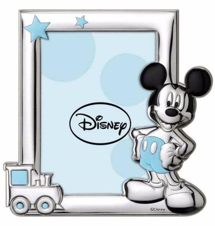 3428 Marco Mickey Mouse 13 X 18 | Joyeria Talia