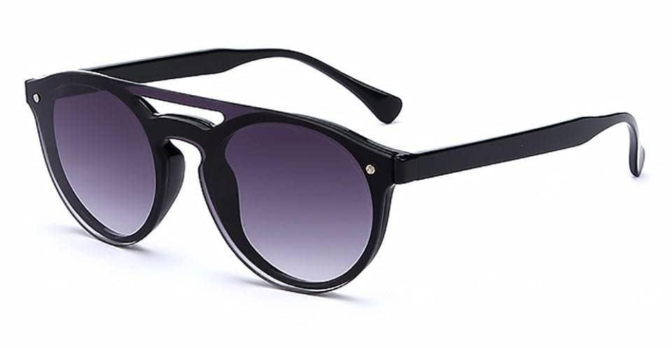 gafas de sol zas vision