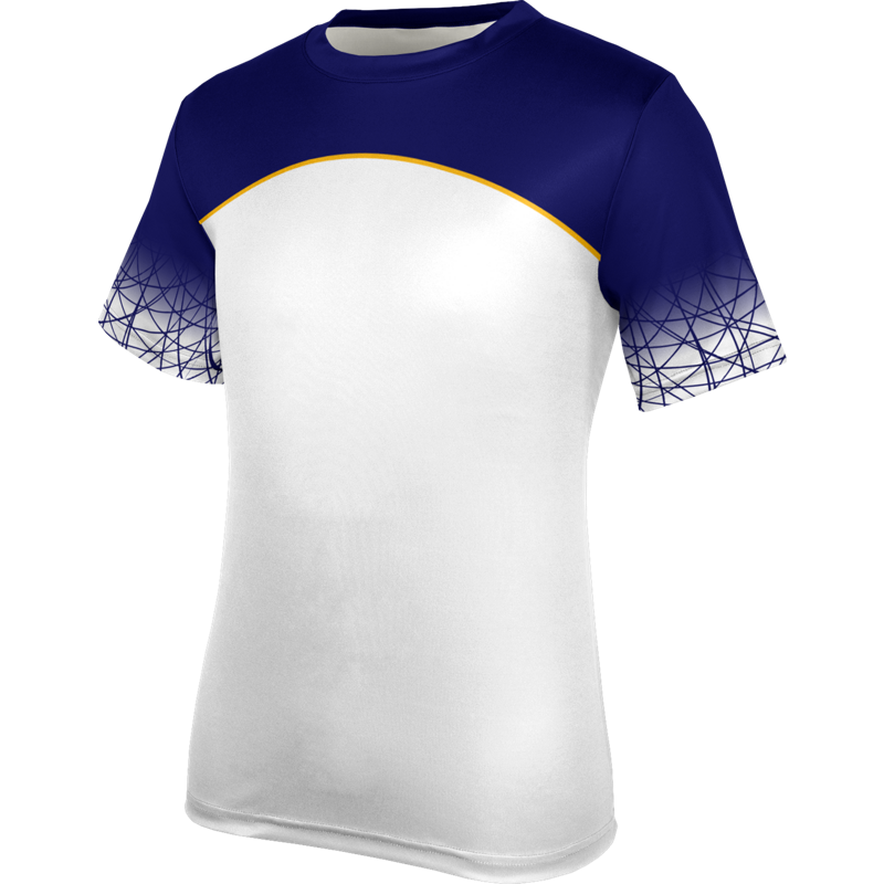 Vestuario Deportivo 39f17af594bf9