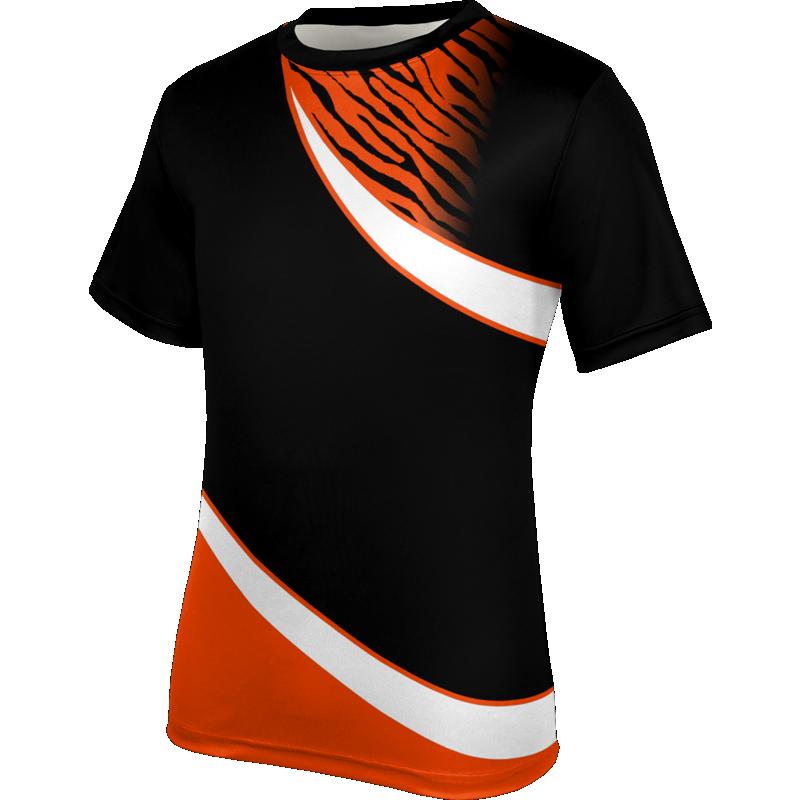 Camisetas Balonmano Personalizadas  f1f40f02e1540