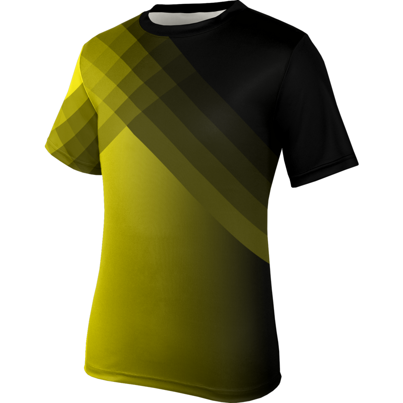 dd0d9fb239842 Camisetas Atletismo Baratas