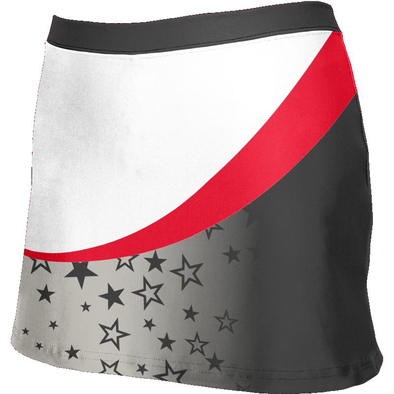 222789b94 Faldas Padel Sublimadas | Fabrica Equipaciones Deportivas Aktivewear