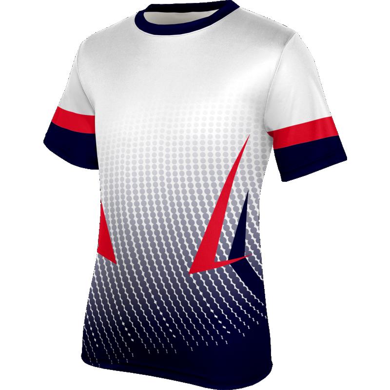 8bd19a44125fb Camisetas Padel Baratas