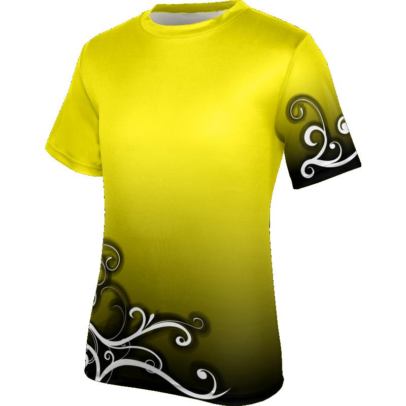 Camisetas Volley. Referencia  100. Fabrica camisetas volleyball  personalizadas ... d20cad9801203