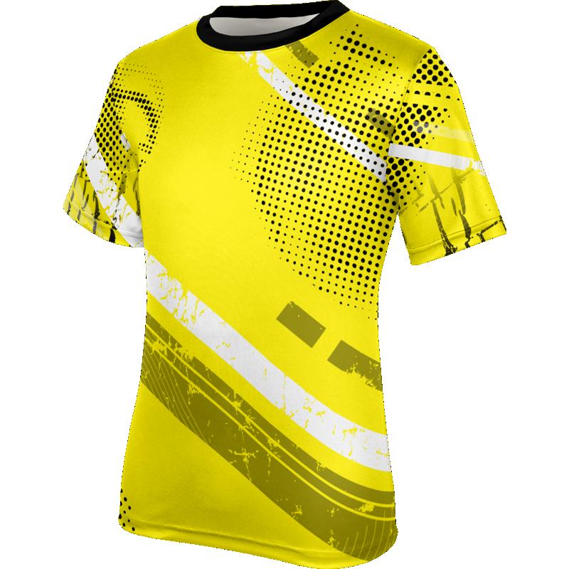 Camisetas Sublimadas Balonmano  9bd0cfef3a729