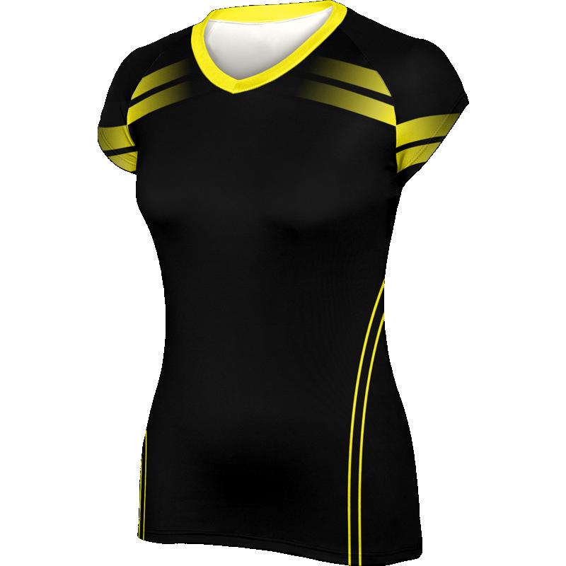 Camisetas Sublimadas Atletismo  1ba1b4cf75f70