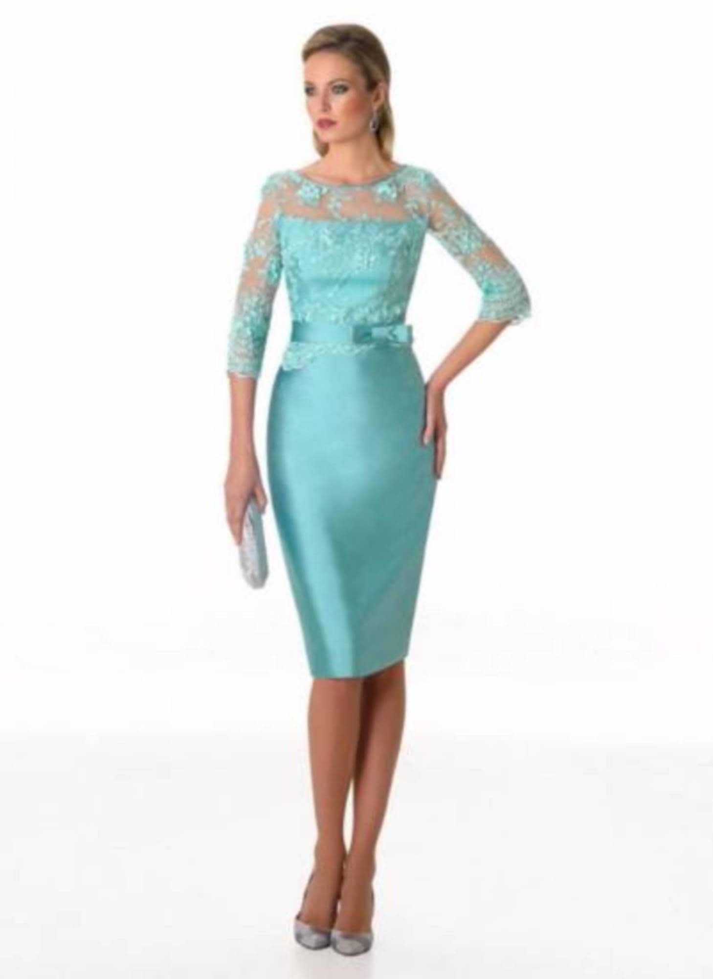 GALERIA | Modas Almudever
