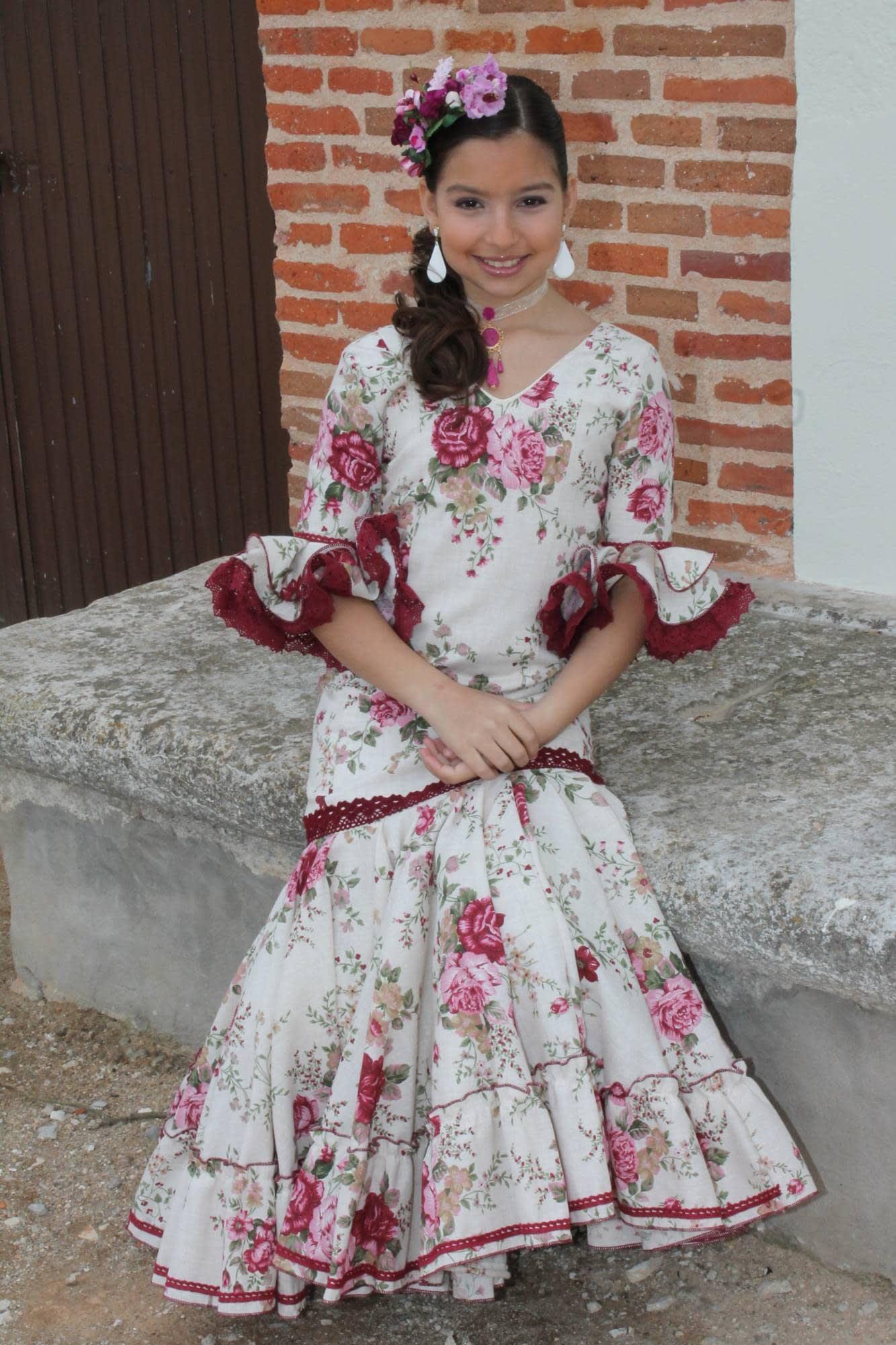 4f70f4bac SEVILLA CANASTERO   Costurart Maku Ruiz