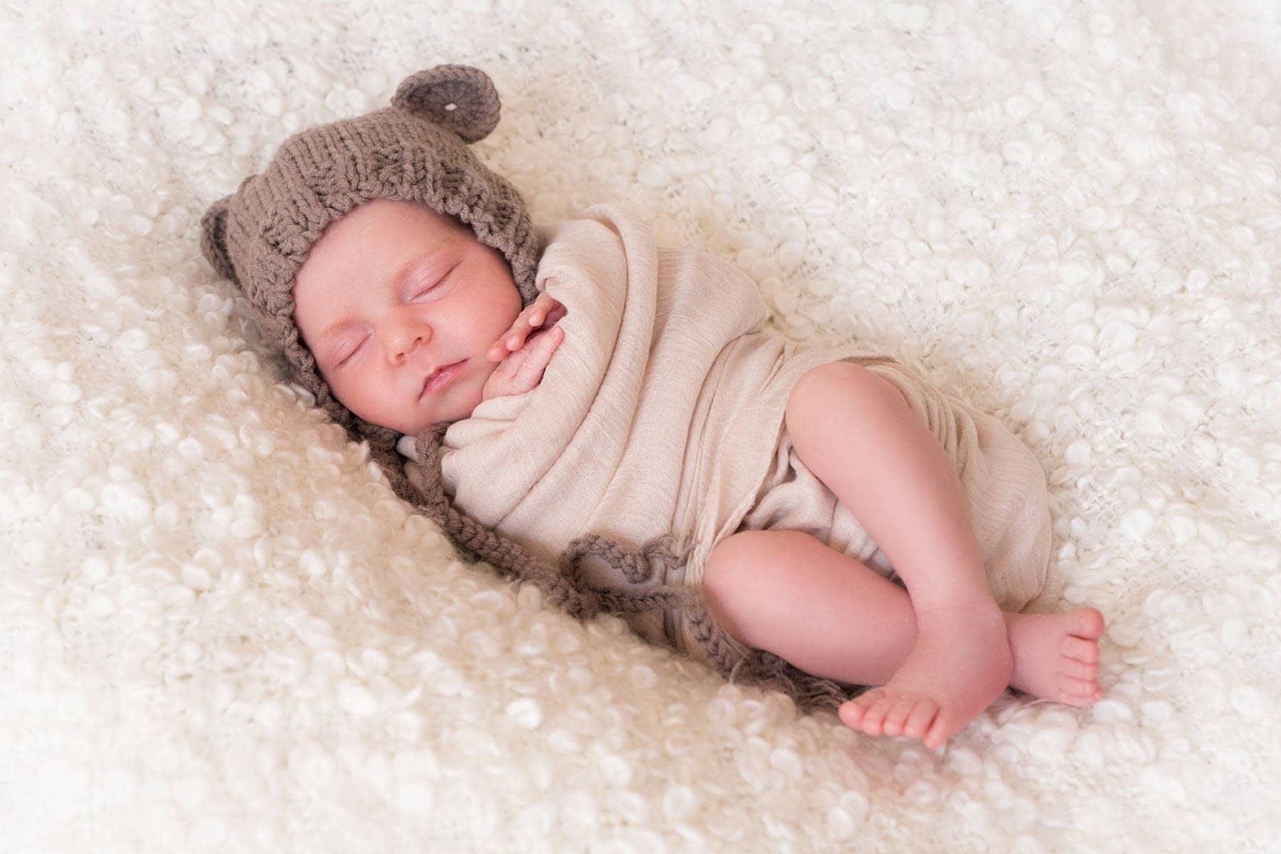 Recien Nacido | jt-fotografo. Fotografía recien nacidos-newborn A Coruña
