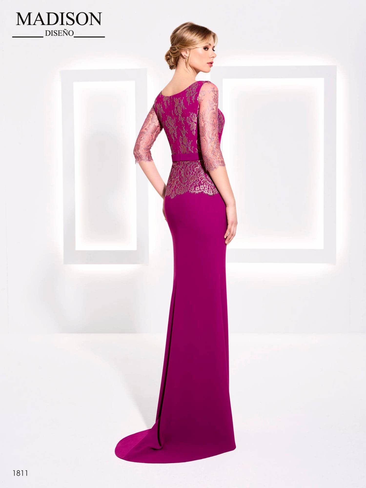 Increíble Novias Vestidos Embellecimiento - Colección de Vestidos de ...