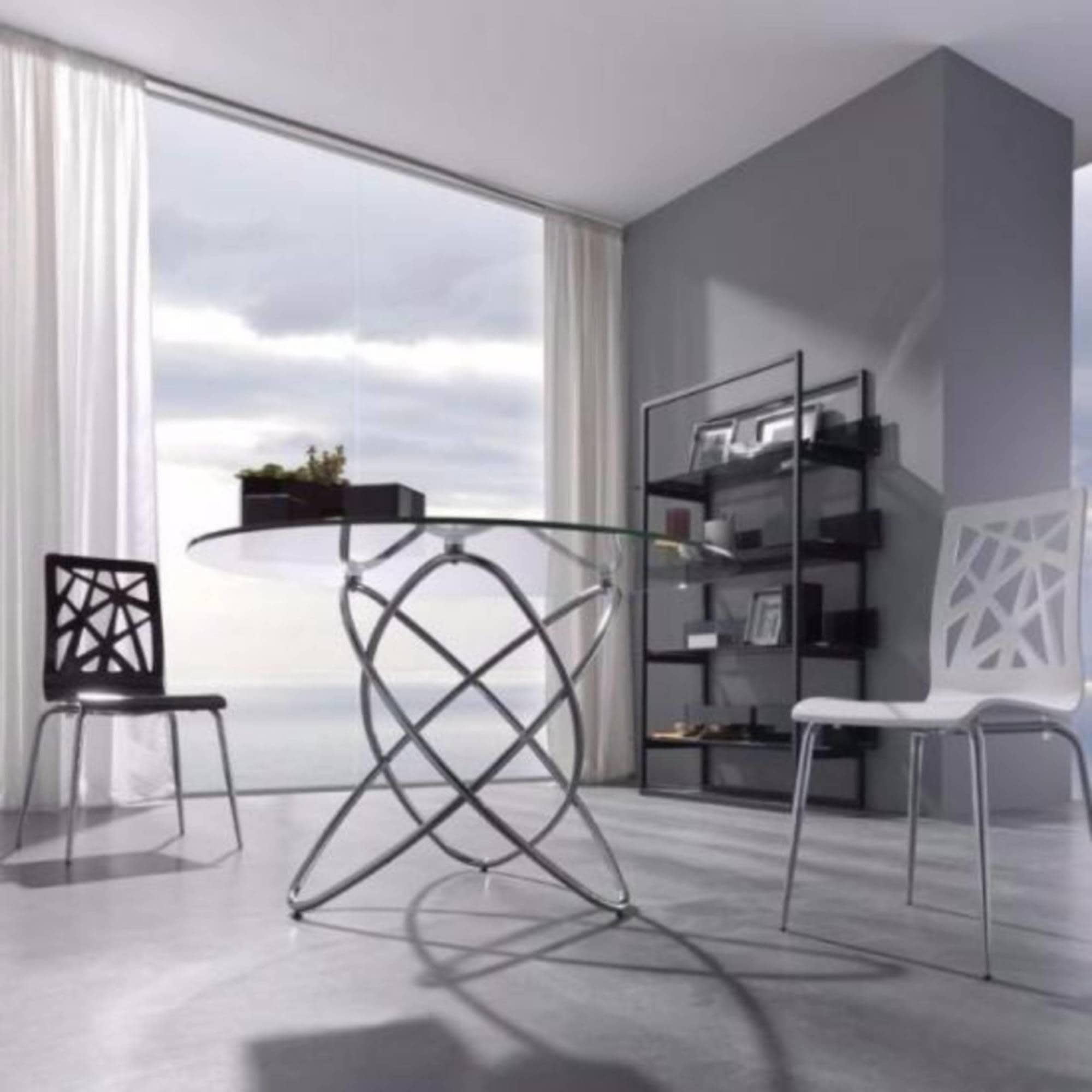Tiendas De Muebles En Rivas Latest Inicio Arganda Rivas Madrid  # Muebles Remar Alcala De Henares