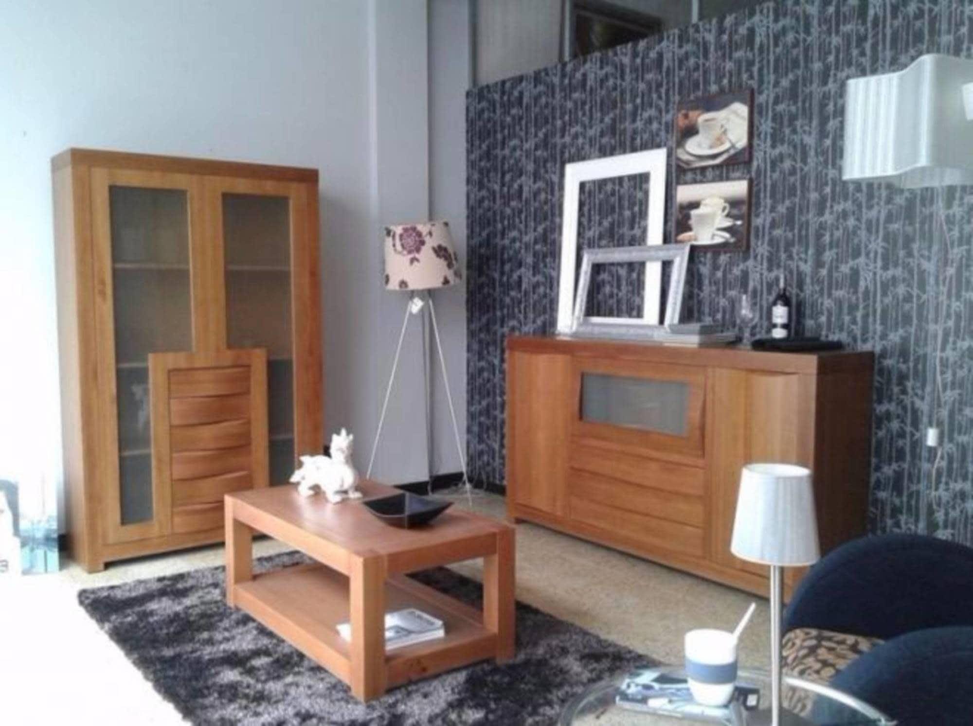 Muebles Rivas Fene - Galeria Muebles Rivas Tienda De Muebles En Fene[mjhdah]https://www.paxinasgalegas.es/imagenes/muebles-rivas_img119351n14t2m0w1024h768.jpg