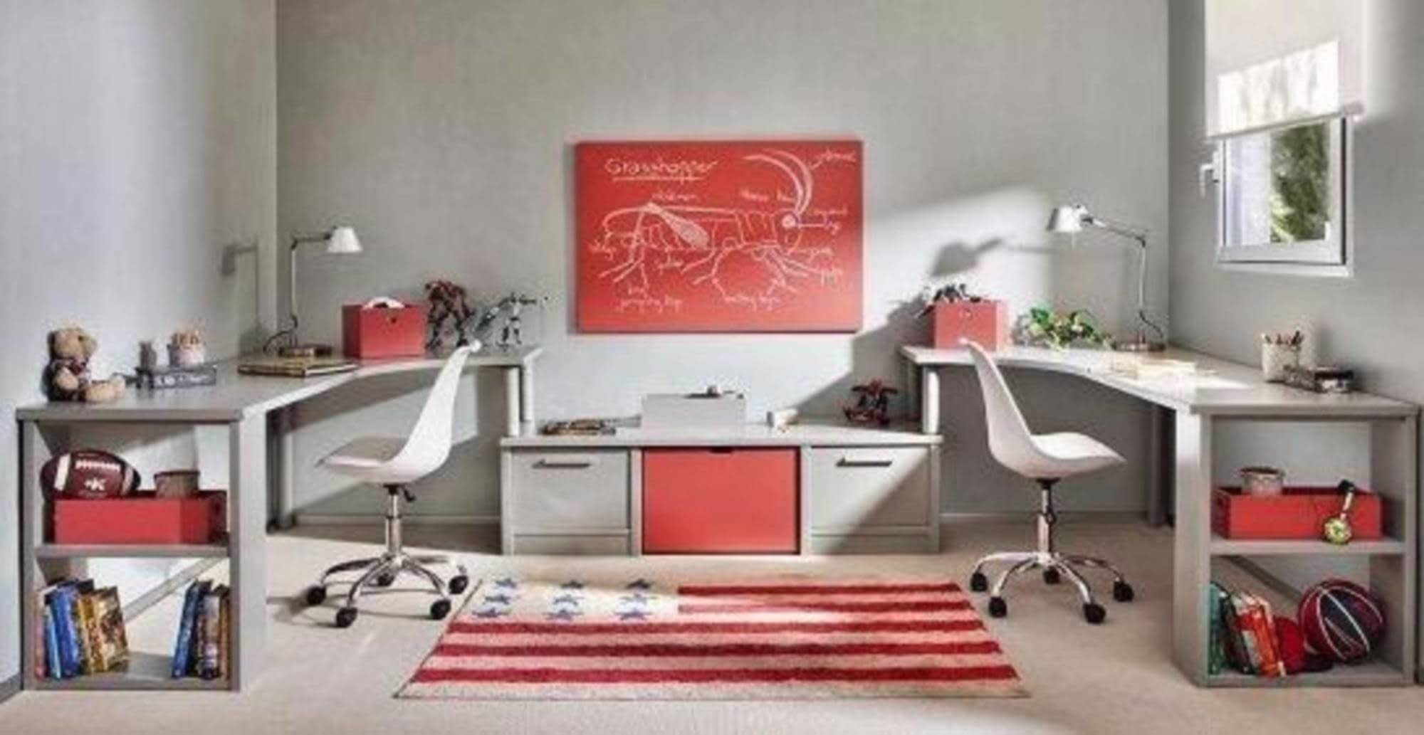 Muebles En Rivas Awesome Catalogo De Muebles Muoz With Muebles En  # Muebles Remar Alcala De Henares