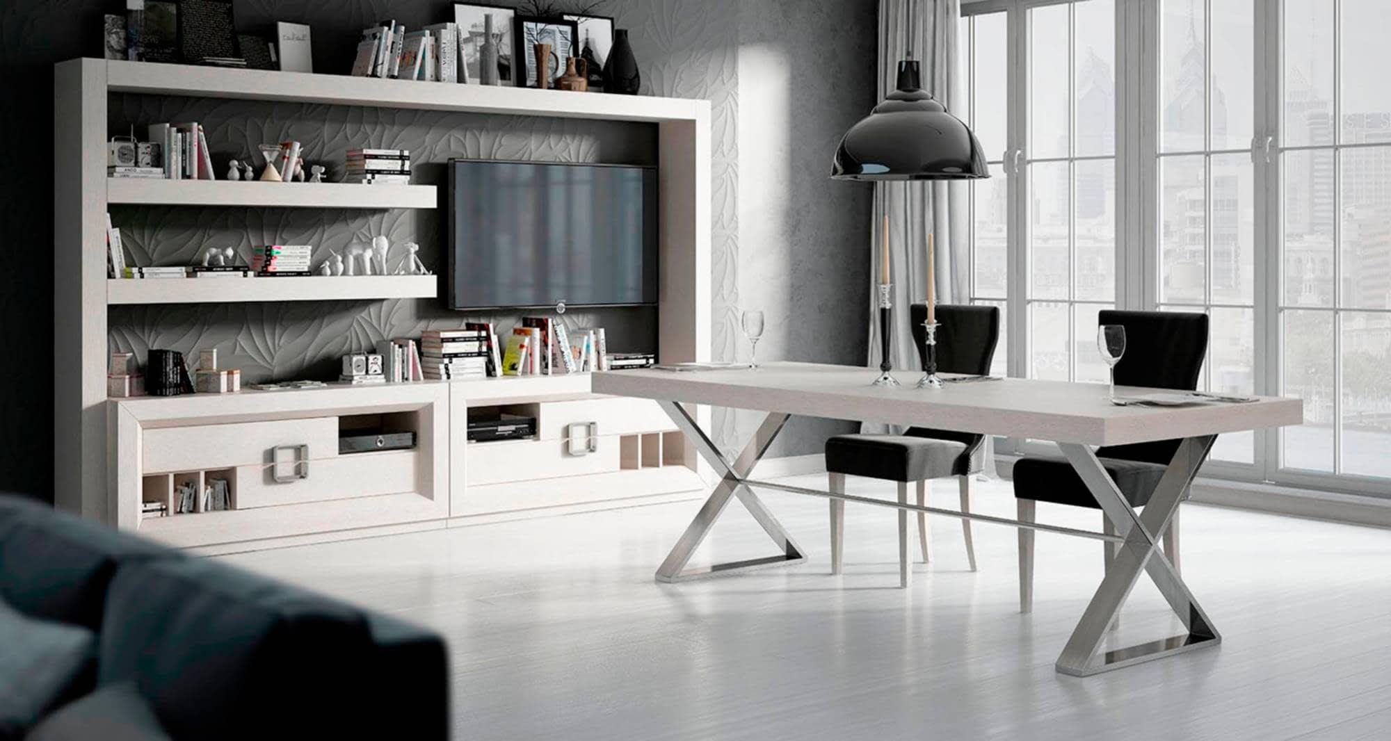 muebles turiaso obtenga ideas dise o de muebles para su