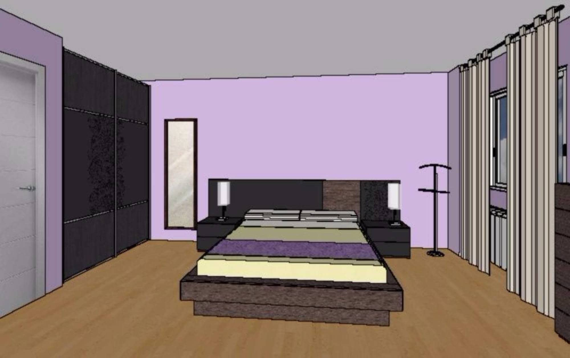Proyectos Garrido Decoraci N Muebles Para Todo El Hogar  # Muebles Peralta