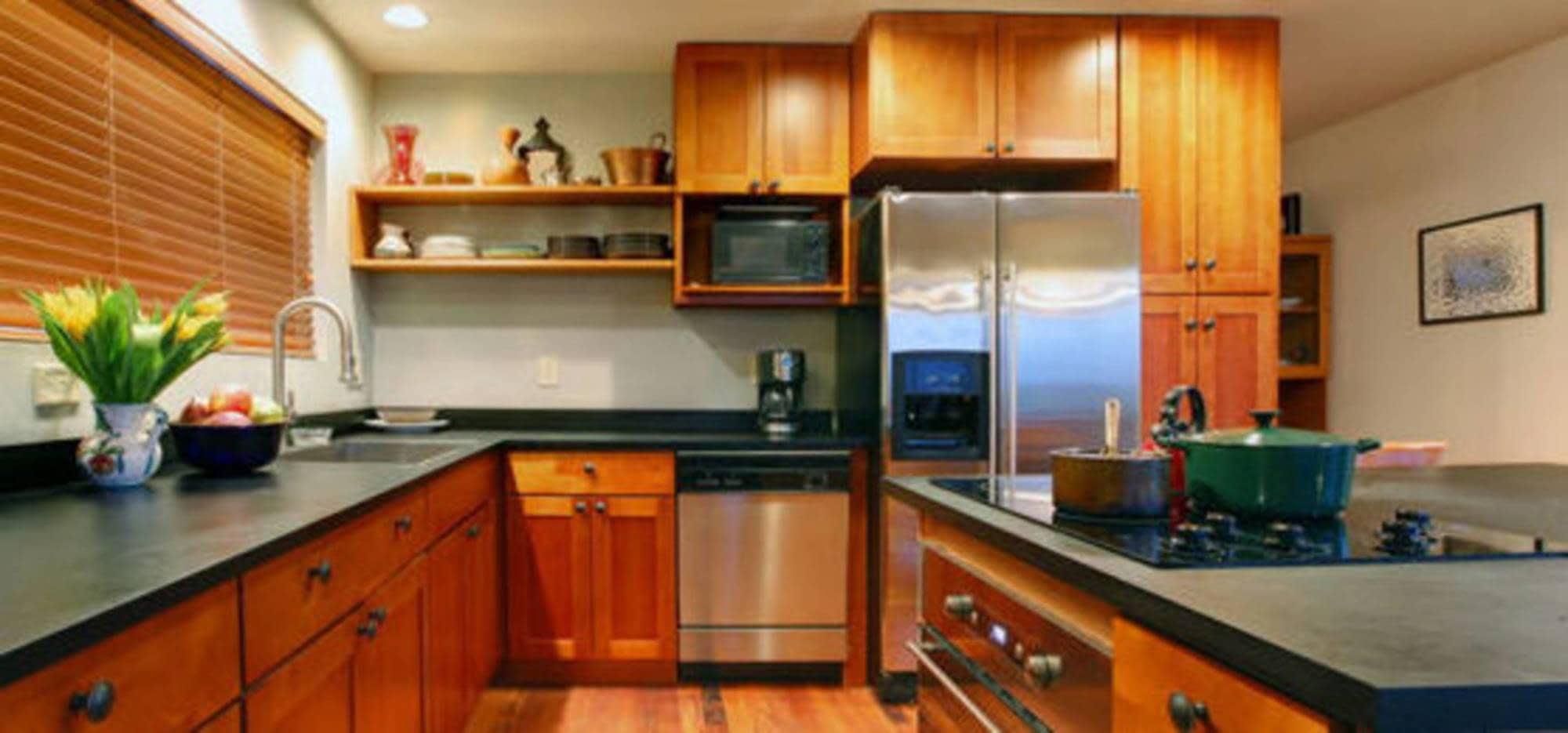 Muebles cocina | puertas,Muebles,armarios a medida en ...