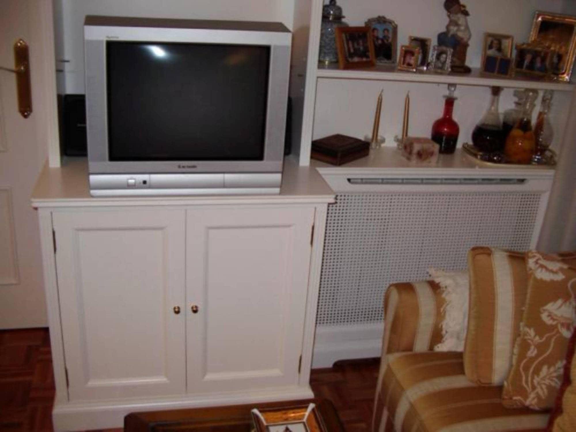 Cubreradiadores Muebles De Encargo # Muebles Cubreradiadores
