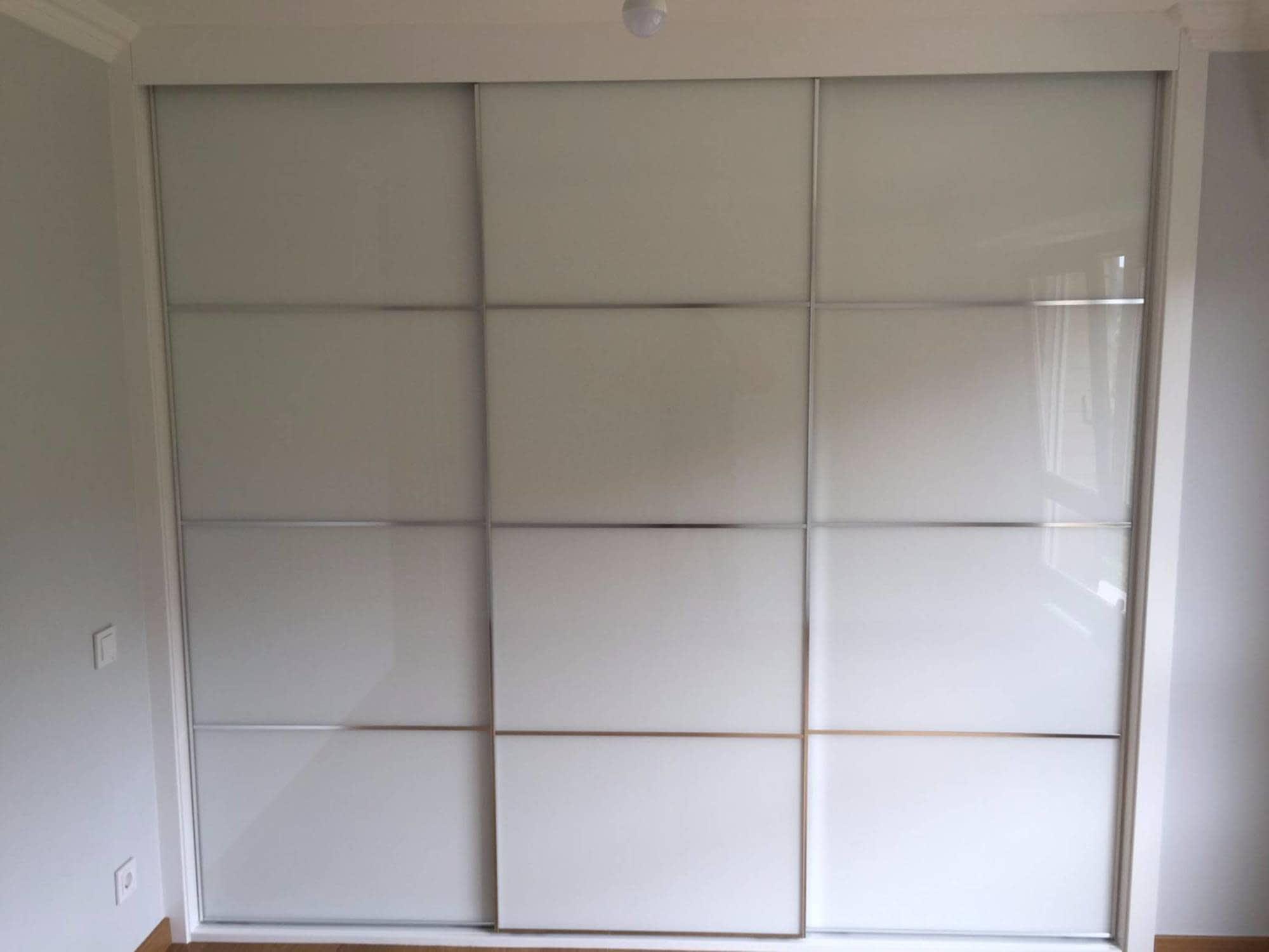 Herrajes armarios empotrados 24335 armarios ideas - Herrajes puertas correderas ...