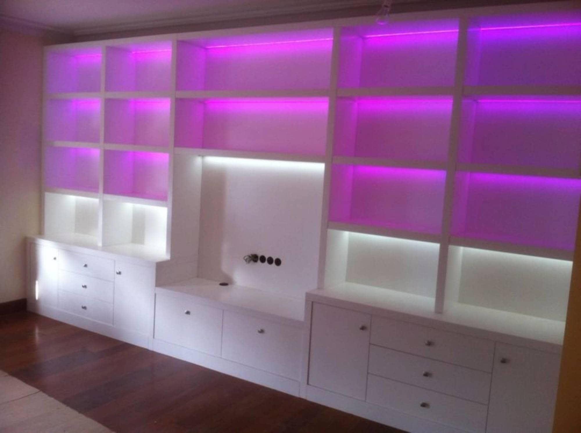 Muebles A Medida Bilbao Trendy Suelo With Muebles A Medida Bilbao  # Muebles Becerra