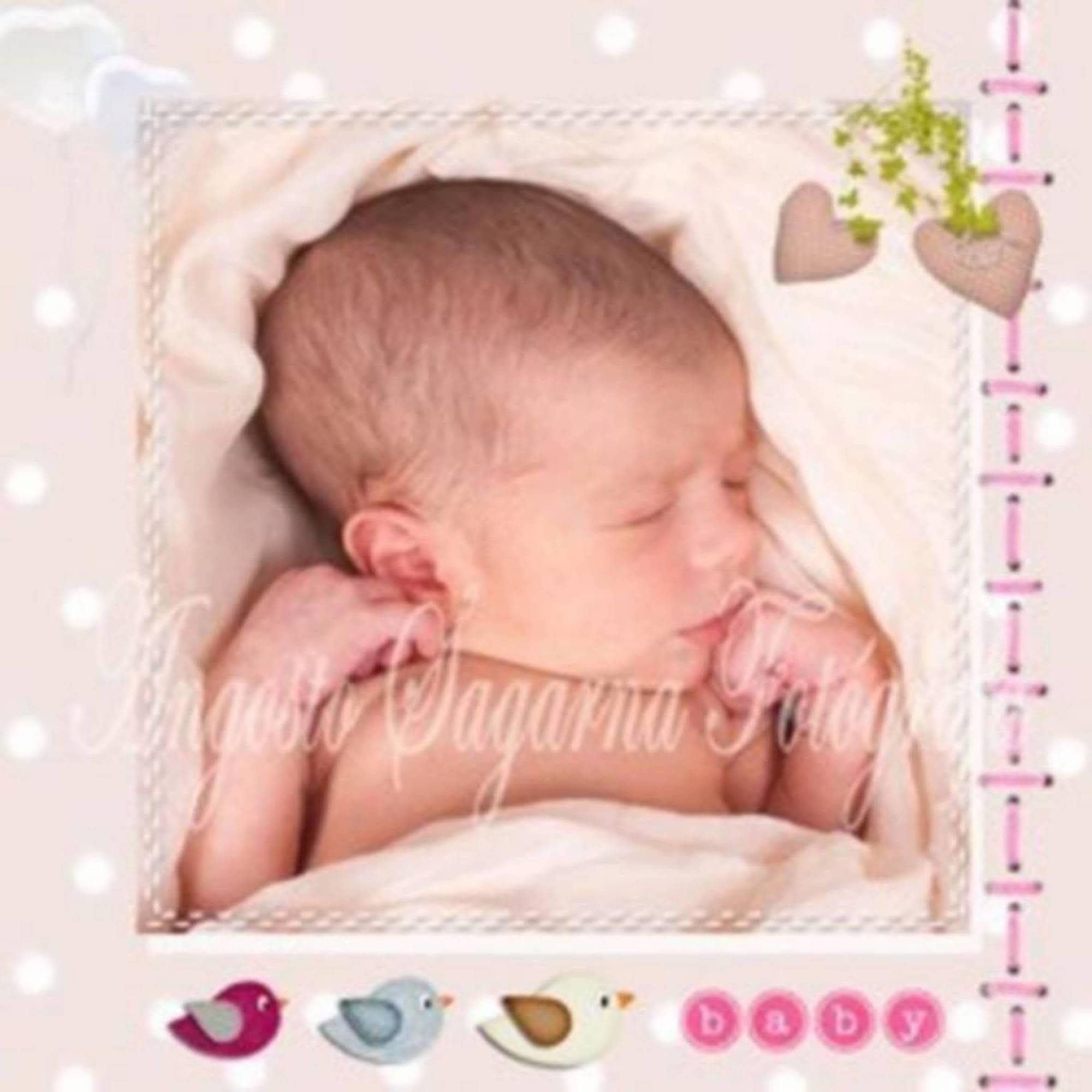 Infantil | Angosto Sagarna