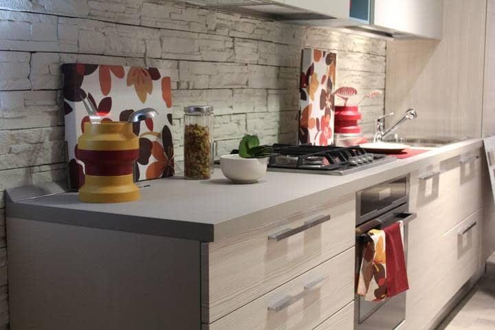 10 ideas para una cocina pequeña | Gotepri | Fabricantes y ...