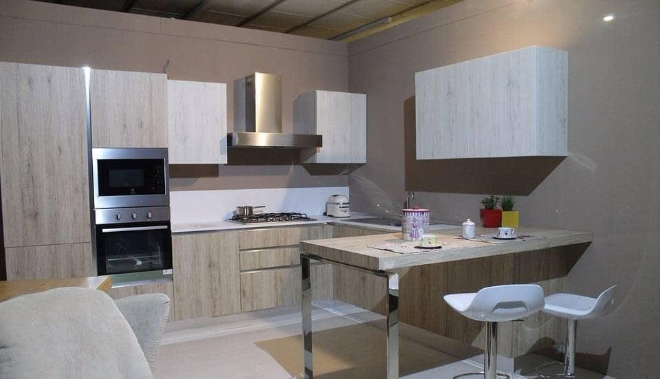 Catálogos de muebles de cocina en Burgos | Duo Cocinas, empresa de ...