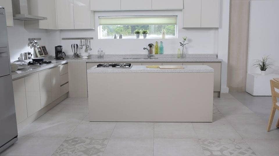 Venta de muebles de cocina en Burgos | Duo Cocinas, empresa de ...