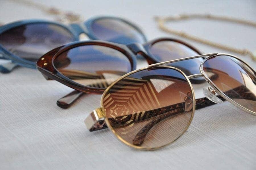67753abb5b Ojo con las gafas de sol baratas | Optica Galy | Graduación de la vista,lentes  de contacto y gafas de sol