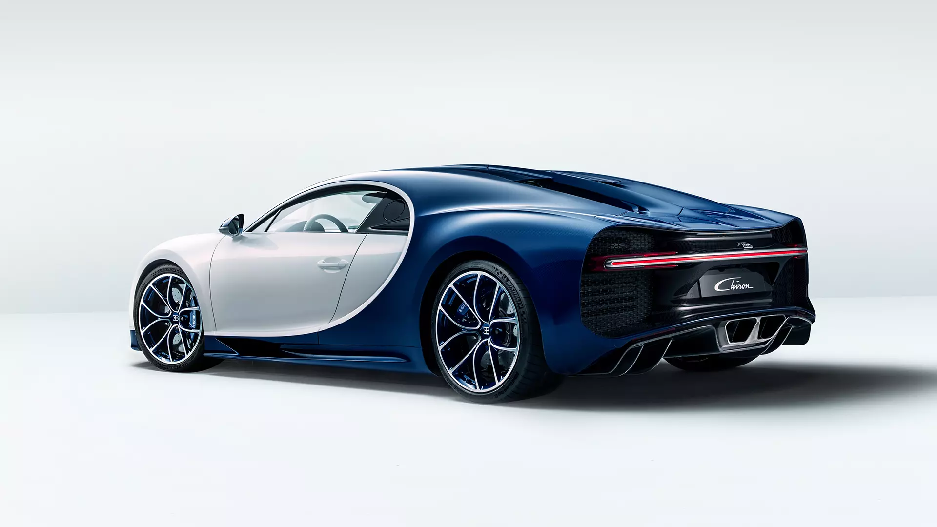 Rental A Bugatti Luxury Travel Spain Luxury Holidays