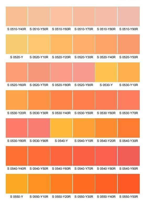 Pintura A La Tiza Chalk Paint Macy 750 Ml Colores Ncs 1 Tu Tienda Online De Pinturas
