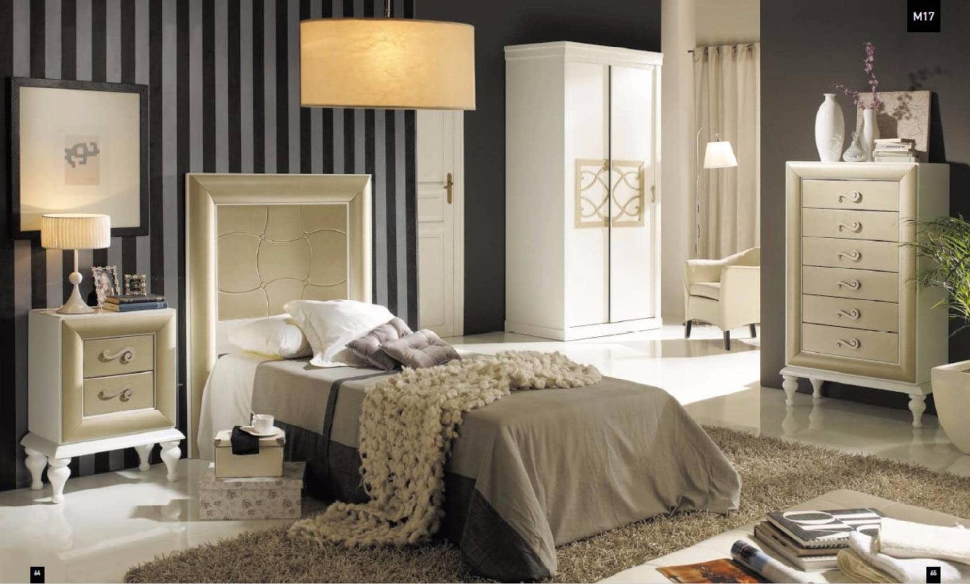 modelo 11 | Muebles Bazán | Tienda de muebles en Prado del Rey