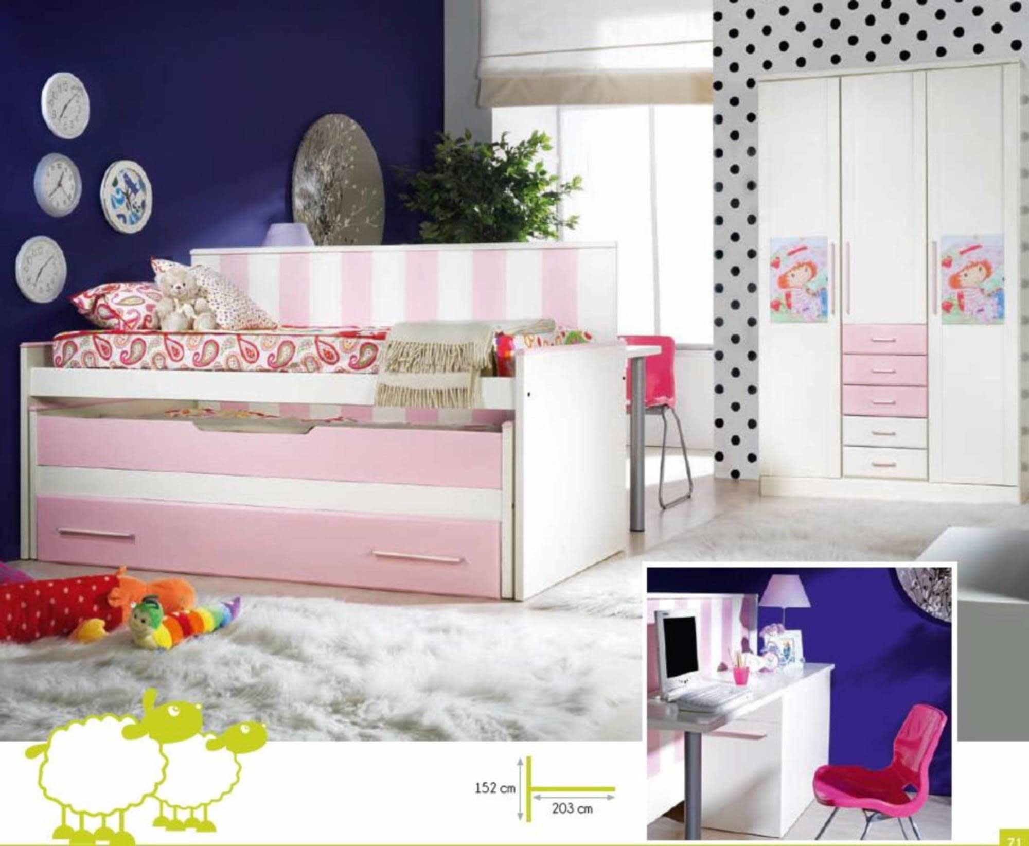 Famoso Cama Mueble Plataforma De Rey Ornamento - Muebles Para Ideas ...