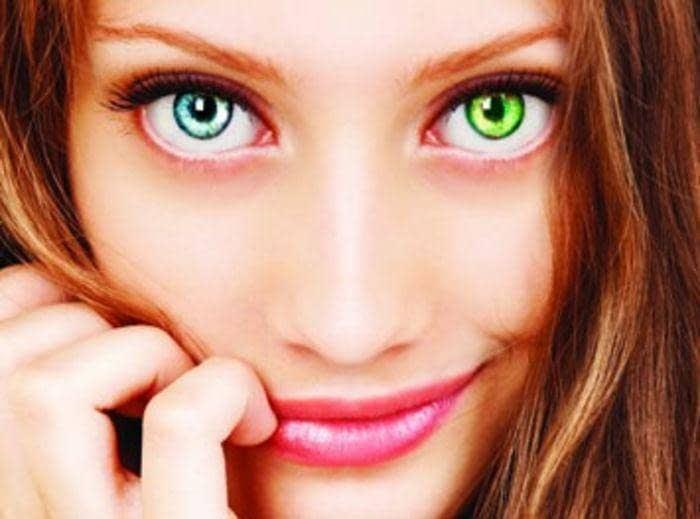 88061084fe Lentes de contacto cosméticas   ÓPTICA CERVERA I ÓPTICA CALAF