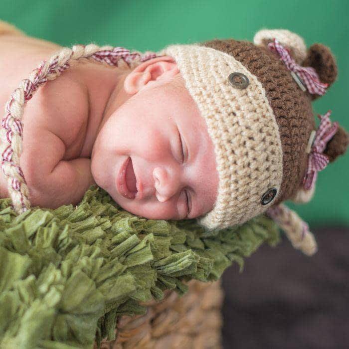 Recién nacidos | Marisela Somoza