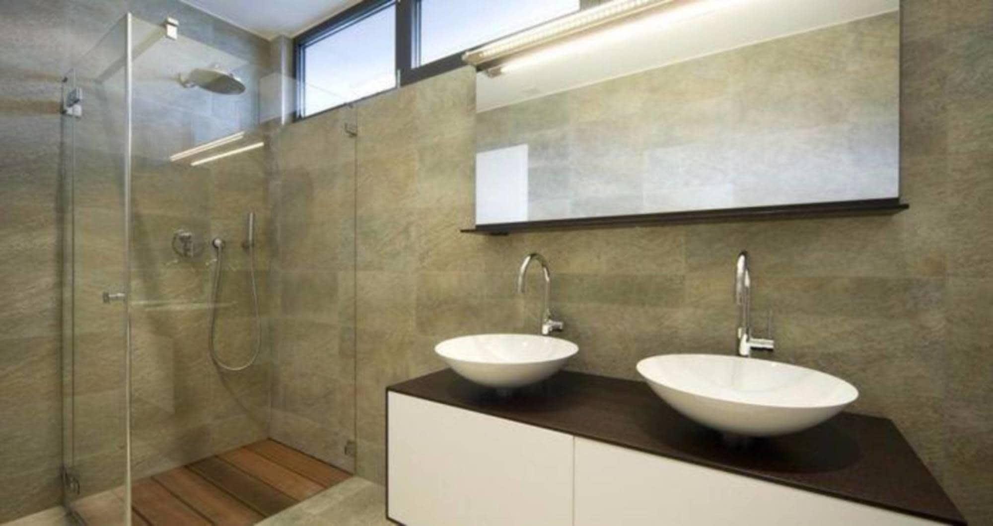 Siete consejos para reformar tu cuarto de baño | Reformas Melchor ...