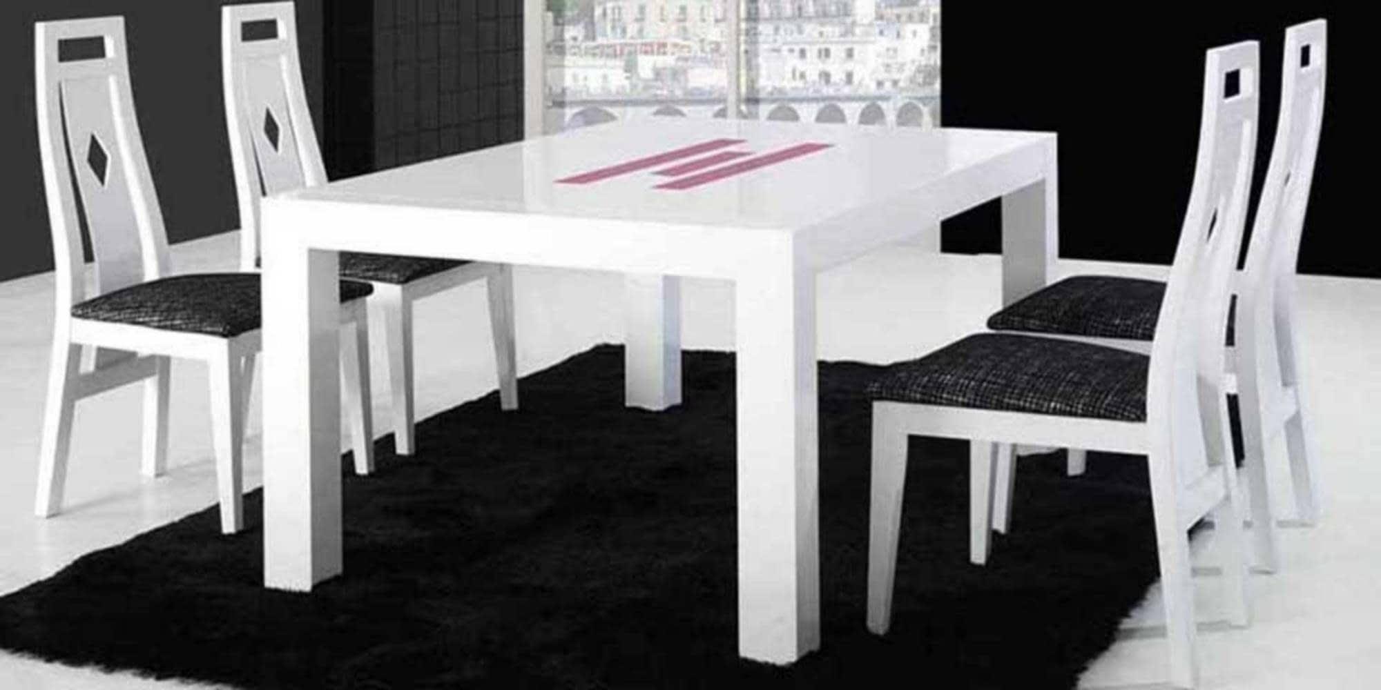 Muebles xxi zaragoza obtenga ideas dise o de muebles for Sillas de estudio zaragoza