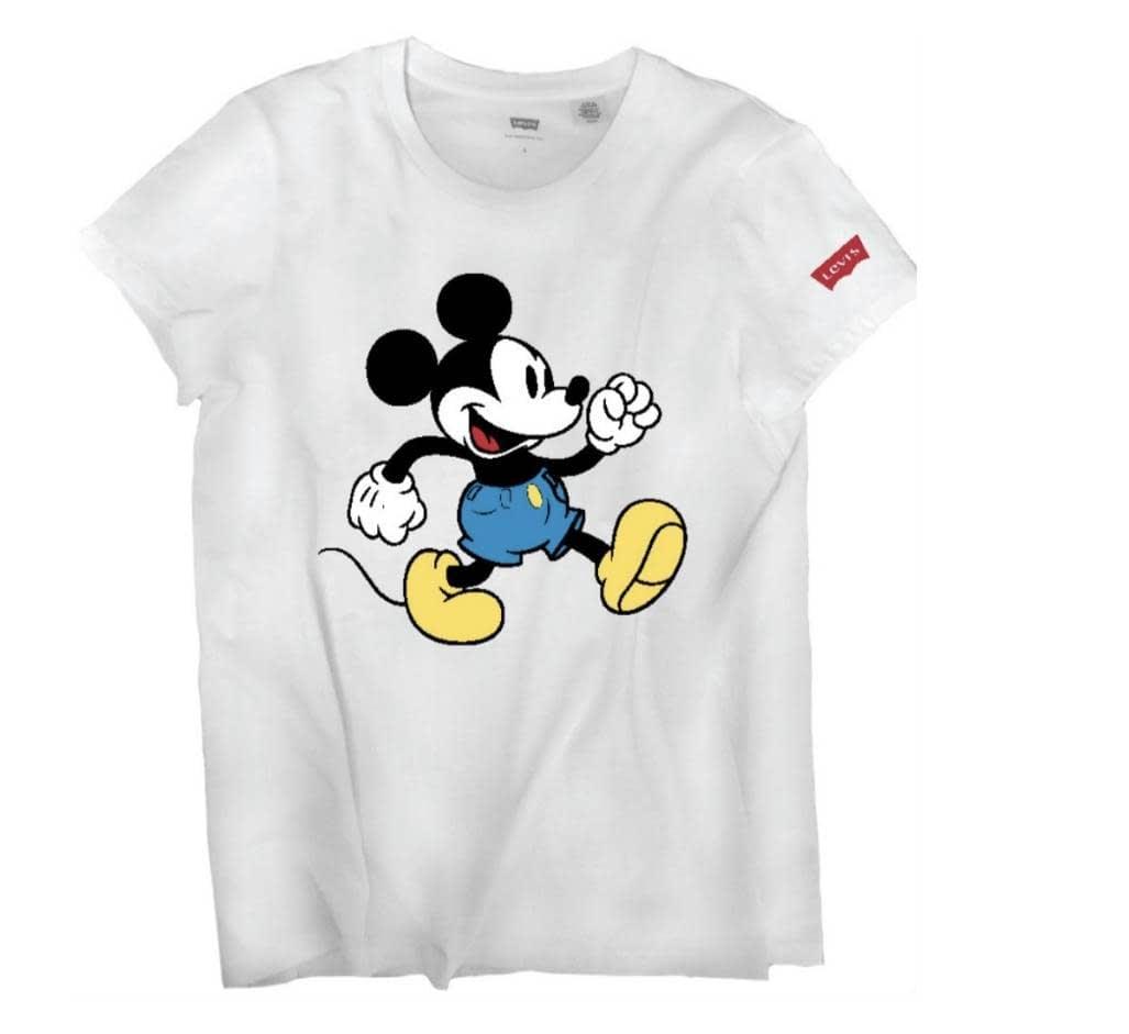 Encima Mouse Ampliarla Chica Levis Imagen Productos  Haz Click Pasa Para  Por La El Ampliar De ... a8cccf0e88f3f