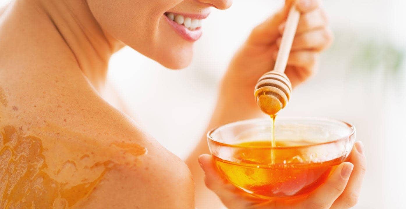 11 Beneficios de usar miel para la cara y la piel | Herbolario Abella