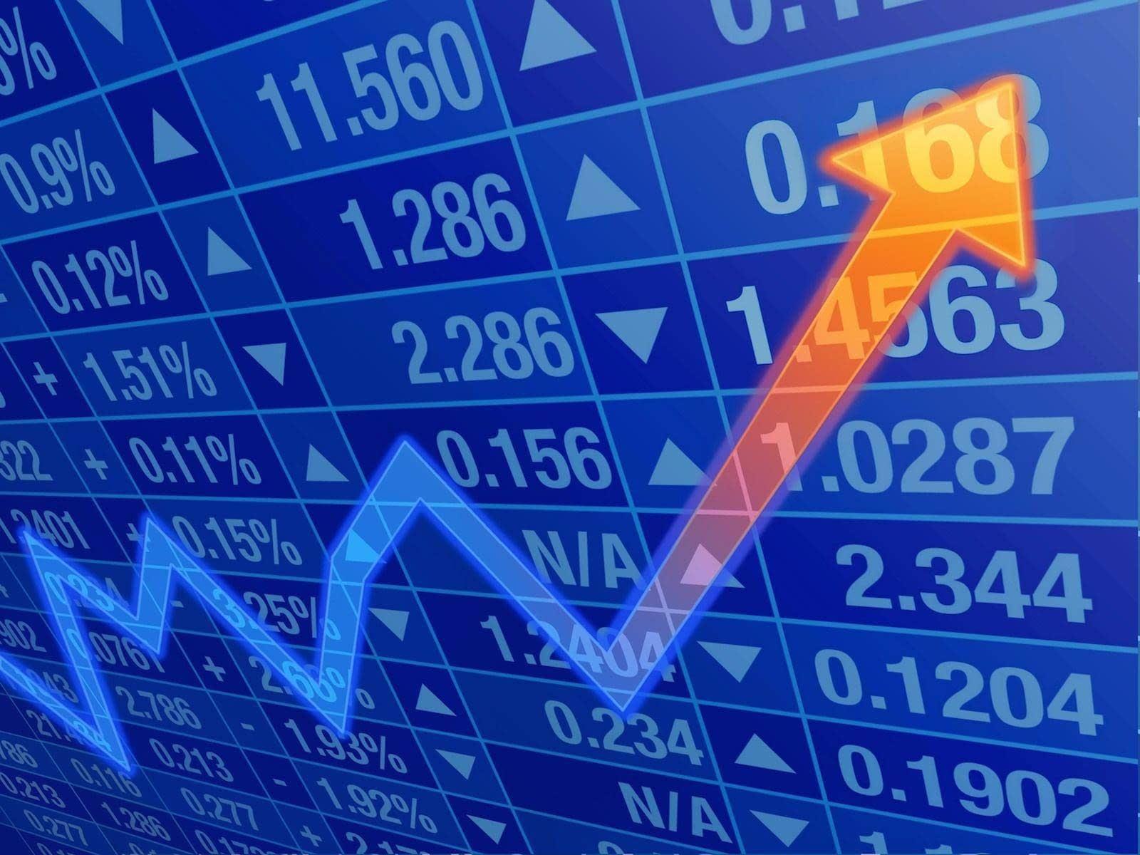 Índices-Económicos-16